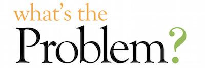 Identify Problem